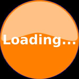 Loading clipart Clip Clip Clip Art vector