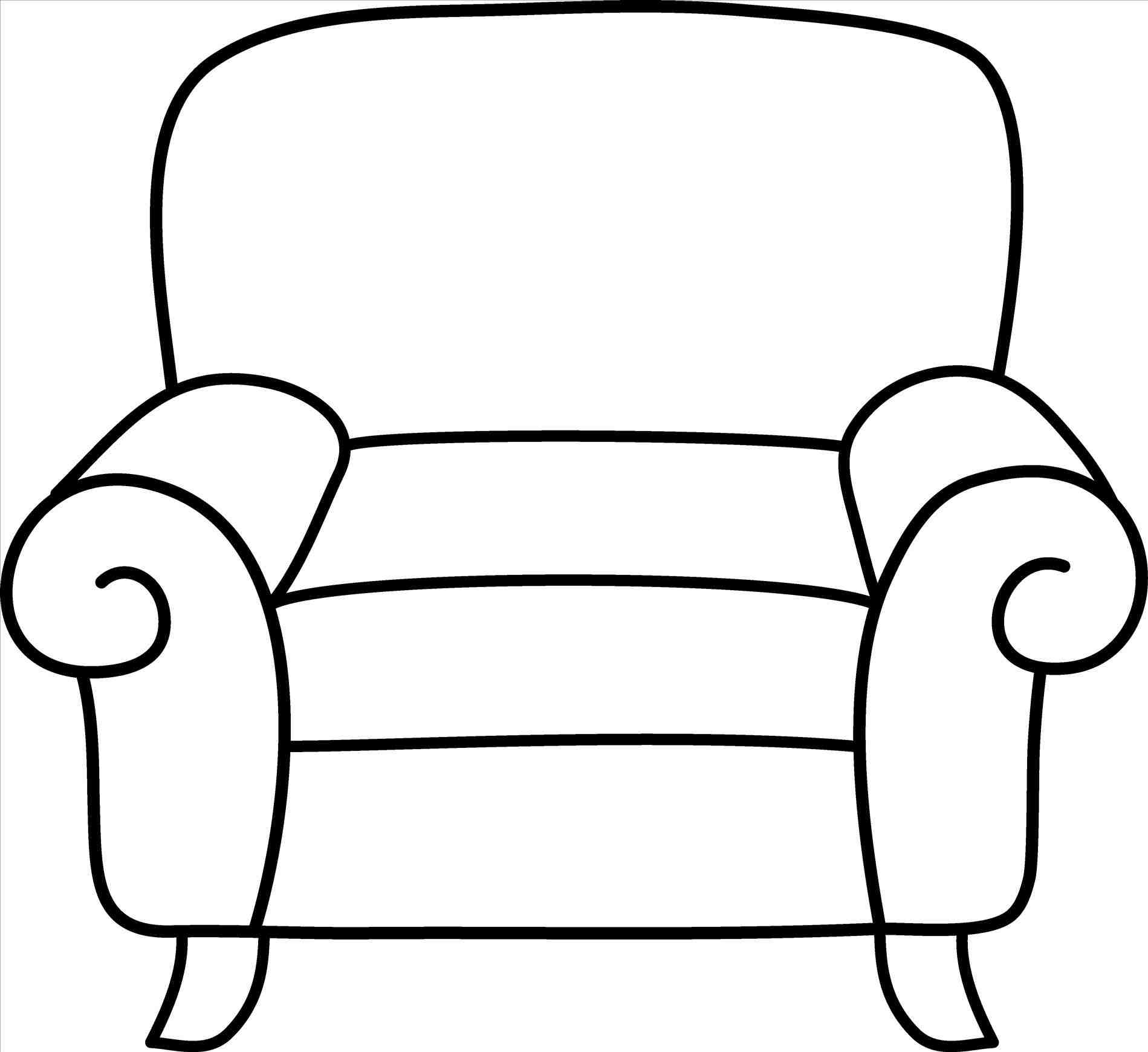 Loading clipart black and white Black its in bunk white
