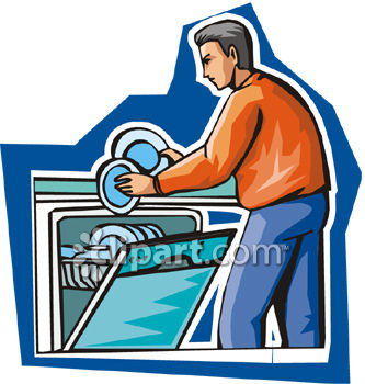 Loading clipart empty dishwasher 20clipart Clipart Clipart dishwasher%20clipart Panda
