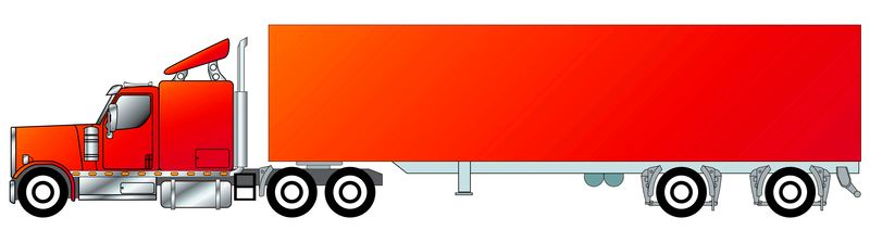 Loading clipart loaded truck Analytics: you a  you