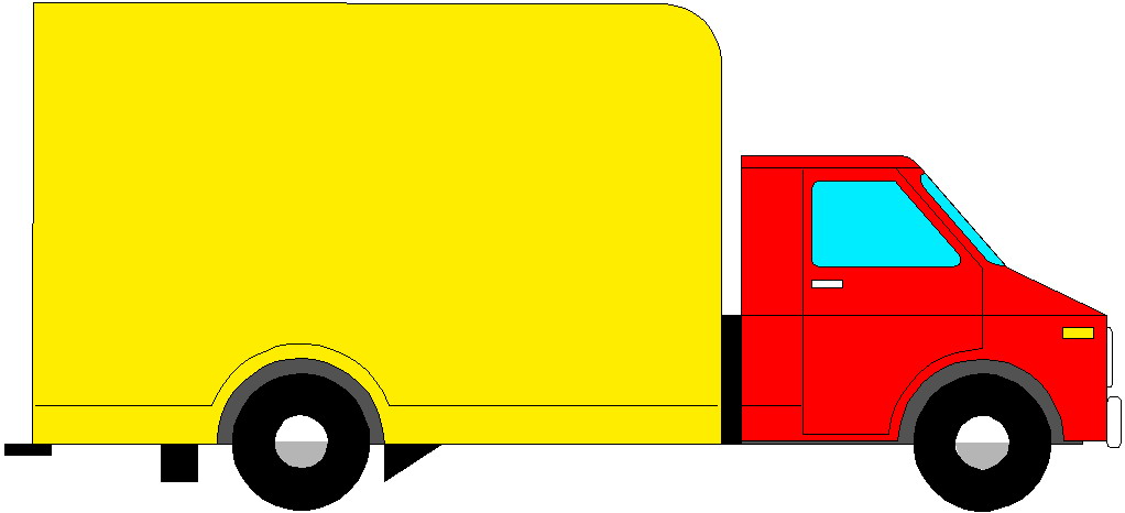 Loading clipart moving day Clipart Free Clipart Clipart Loading