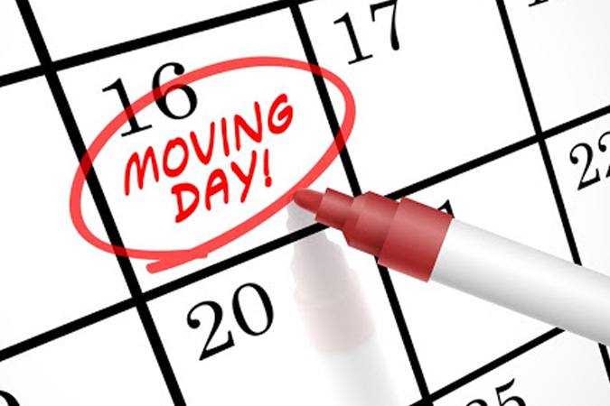 Loading clipart moving day ULTIMATE The Moving Tips Moving