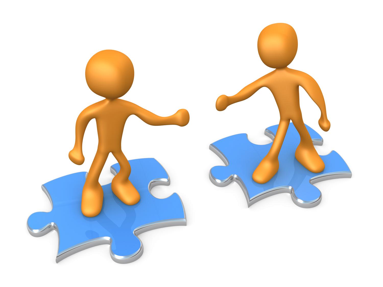 Loading clipart partner work Clipart > For Partner Pix