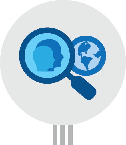 Loading clipart partner work Hadoop Syncsort Partners Find Worldwide