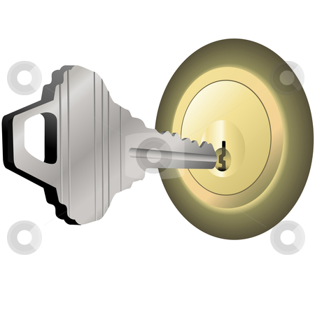 Lock clipart door lock Home Unlock Door Home for