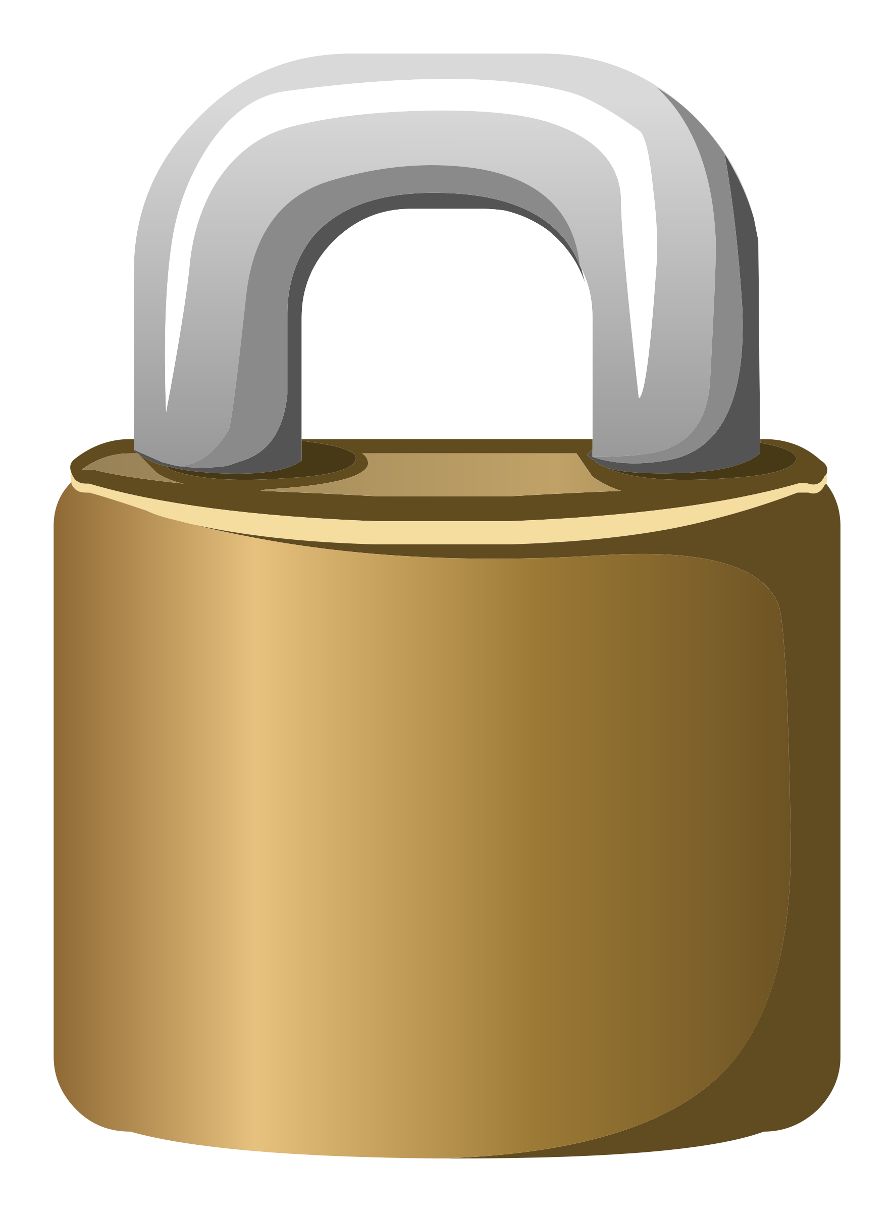 Lock clipart game Game Lock Crown Misc Clipart