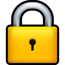 Lock clipart game Png Shakers Wikia icon Lock