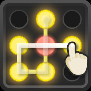 Lock clipart game Pattern Play Lock Google Hack: