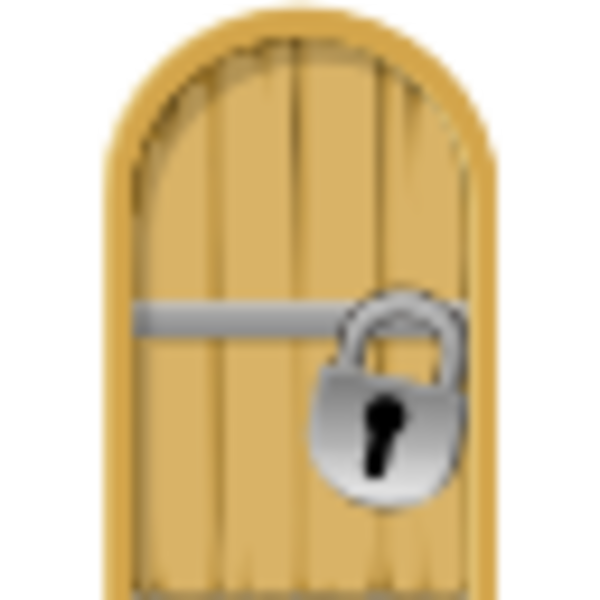 Lock clipart game Image clip Free vector art