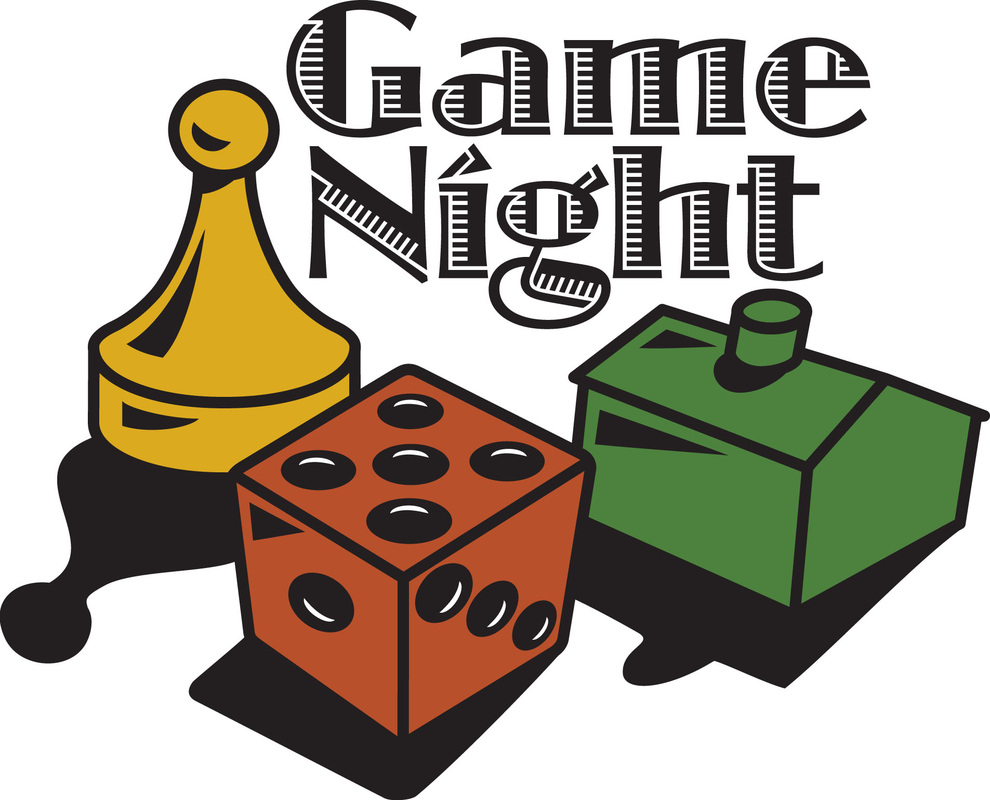 Lock clipart game  Night Youth 29th 8