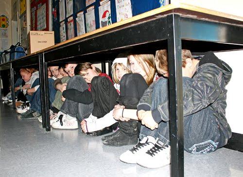 Lock clipart lockdown drill Dawn Reader: 2012 February Dawn