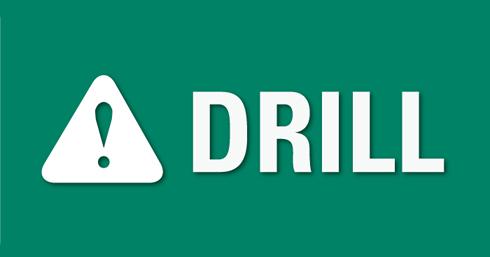 Lock clipart lockdown drill Emergency clipart Drill Lockdown drill