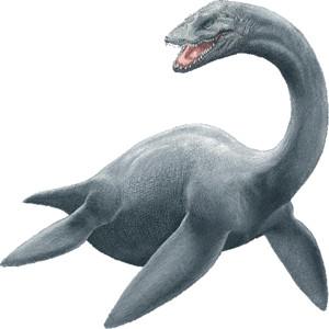 Sea Monster clipart Nessie Monster Loch Monster Loch