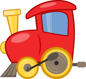 Locomotive clipart kereta api Art Clip clip Art Locomotive