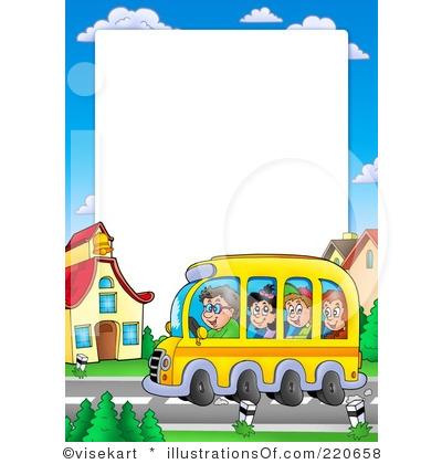 Locomotive clipart border Free Free school%20clipart%20free%20borders Clipart Clipart