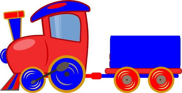 Locomotive clipart choo choo train Images clipart free images clipart