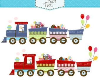 Locomotive clipart choo choo train Clipart choo Choo clipart clip