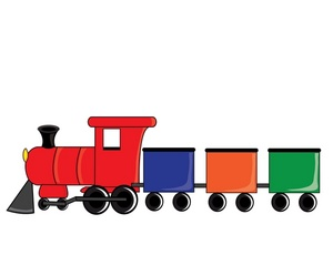 Locomotive clipart choo choo train Cliparting images clipart images clipart