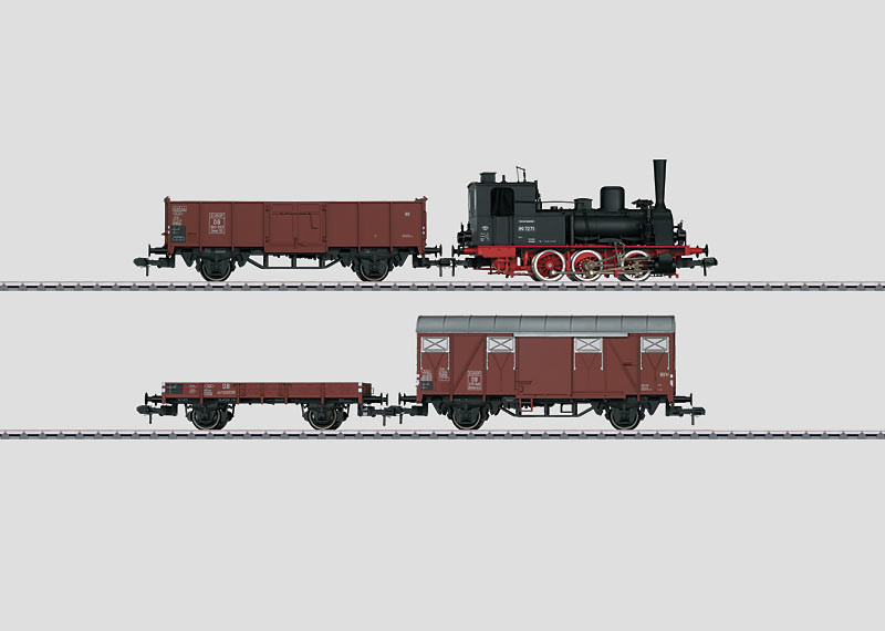 Locomotive clipart freight train Train