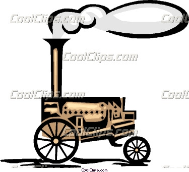 Locomotive clipart steam Steam Images Clipart 20clipart Clipart
