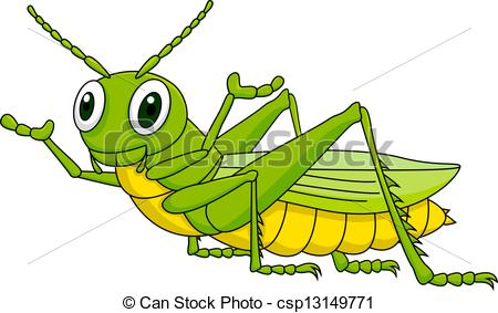 Locust clipart Clipart Images Search Clipart Info