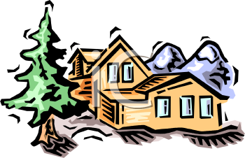 Shack clipart lodge 20clipart Free Clipart Shack shack%20clipart