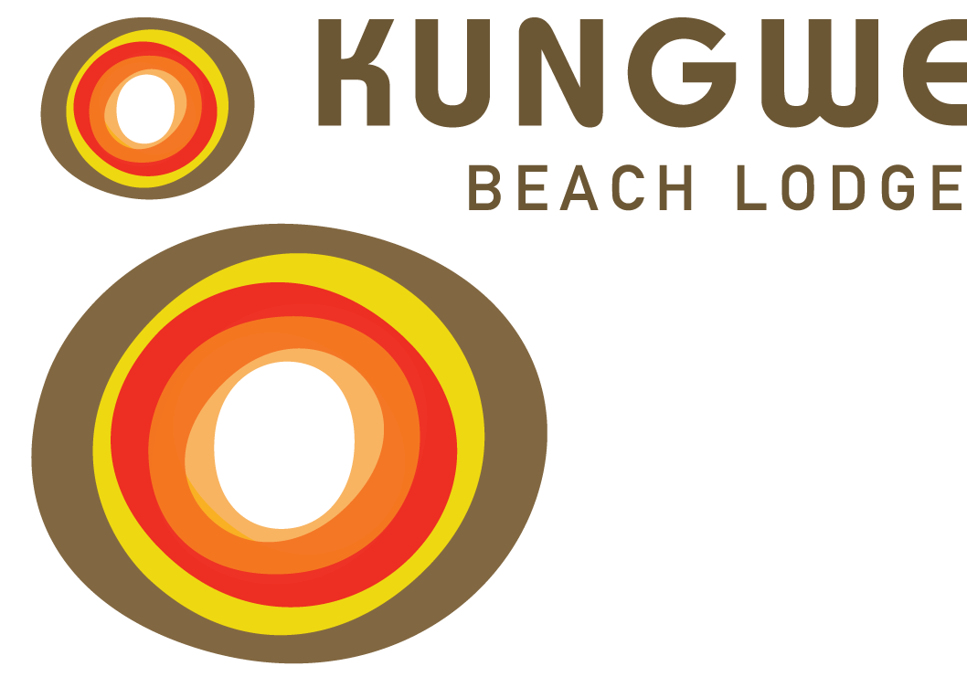 Lodge clipart hotel reservation Reservations Beach Lodge Kungwe Reservations