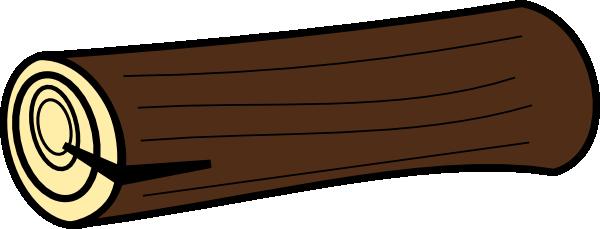 Log clipart Clip Clipart Clipart Log Free