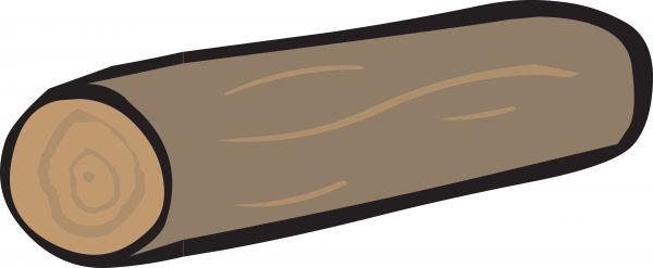 Log clipart 5 art clip images images
