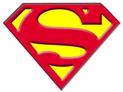 Logo clipart Clipart Clipart Clipart Superman Free