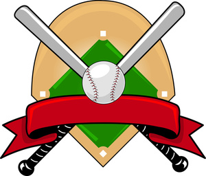 Baseball clipart high resolution #7