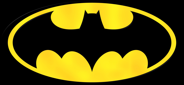 Logo Download Art Clip Clip