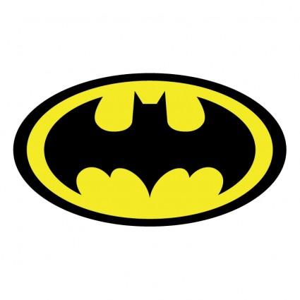 Pixel clipart batman symbol Batman ClipArt Cake Best Best