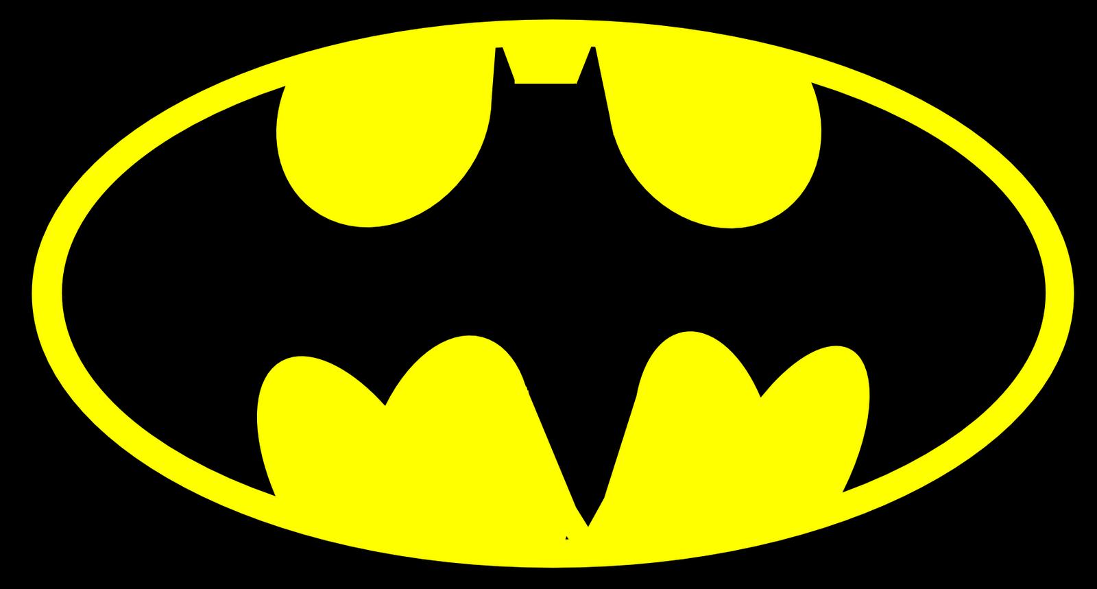 Drawn batman transparent background Printable Cliparting background 2 kid