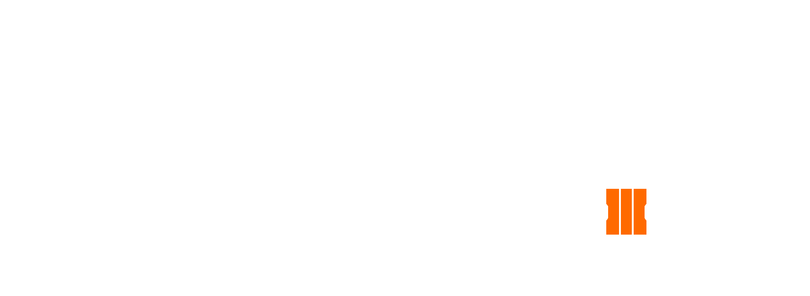 Logo clipart black ops 3 Logos of Ops watch 3