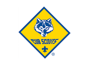 Logo clipart Program of Logos Scouting Scouts