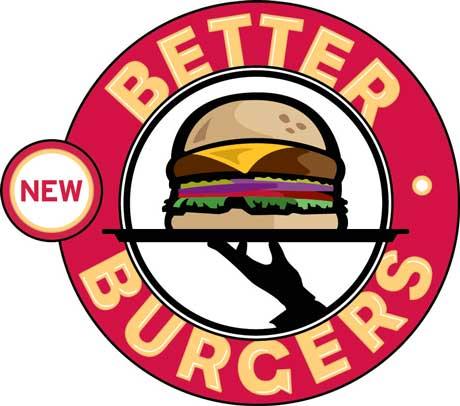 Logo clipart burger Horticulture Logo RestaurantRestaurant Restaurant logos
