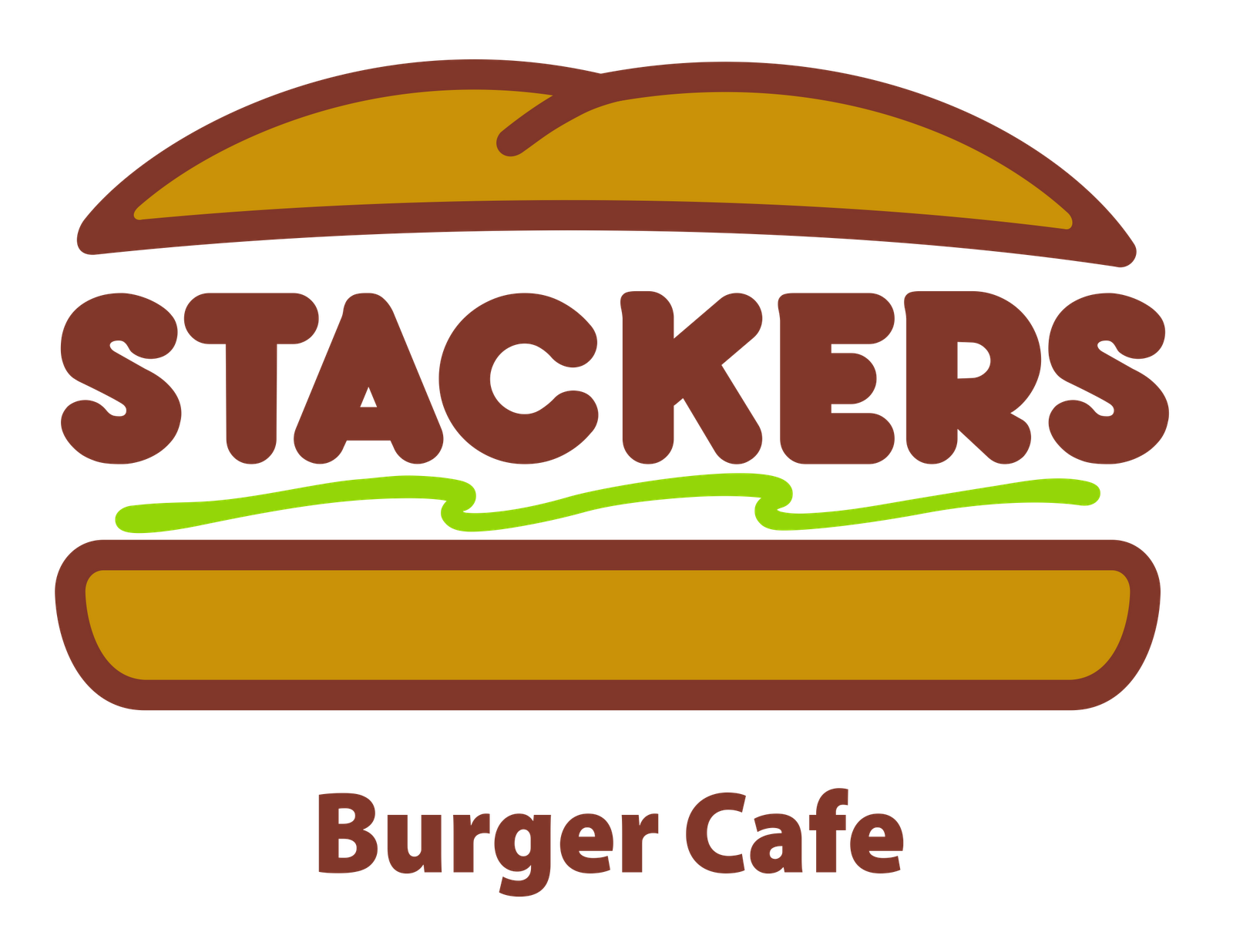 Logo clipart burger World world  Burger the