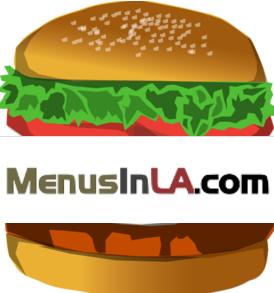 Logo clipart burger Juicy burger lewiston/auburn condiments best