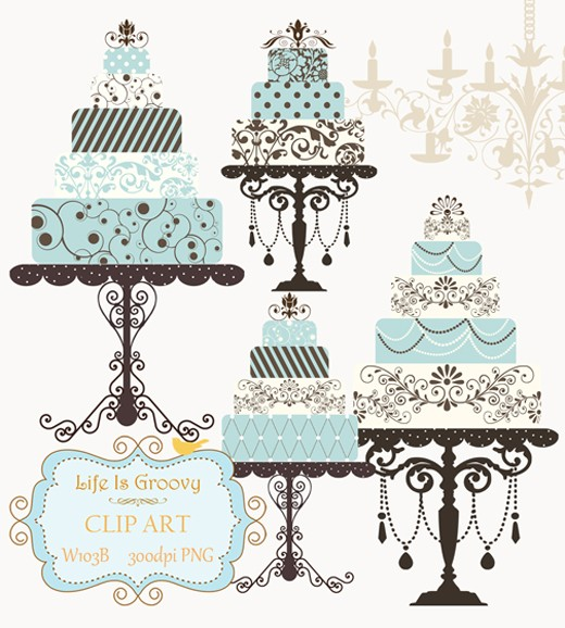 Logo clipart cake Cake Clipart Download Logo Clipart