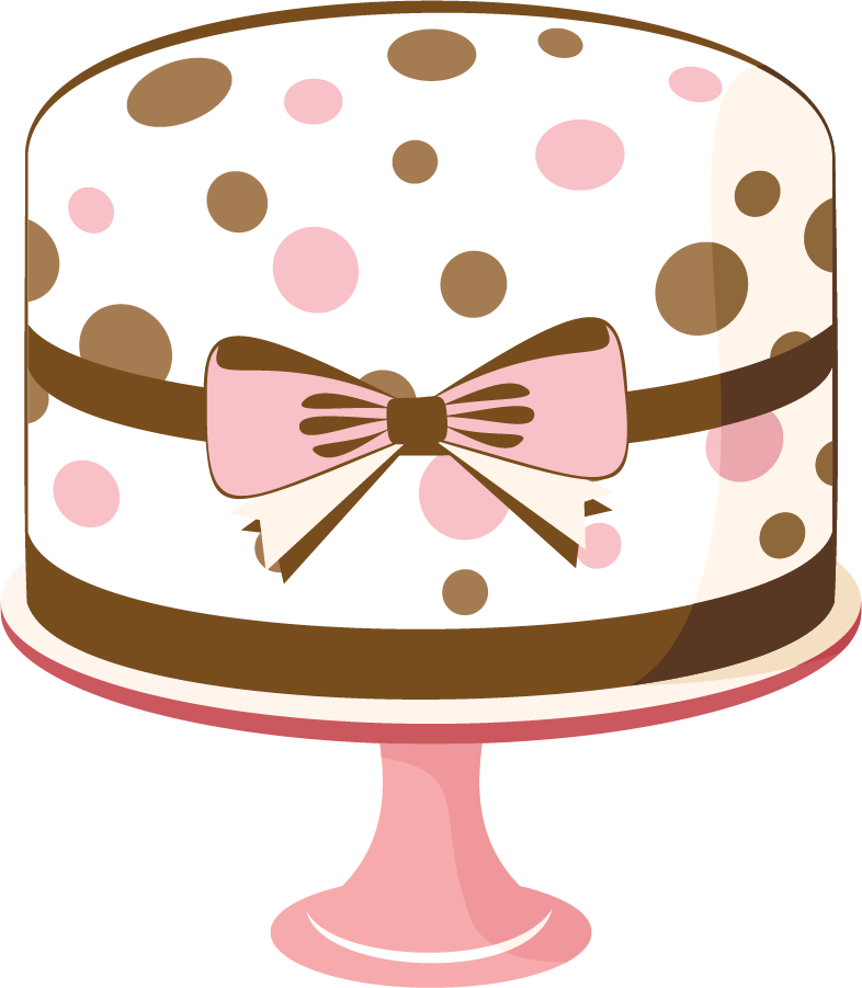 Logo clipart cake Wedding Clipart Cake Inspiration Others