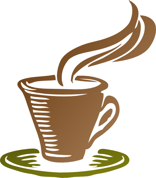 Moving clipart coffee Coffee%20shop%20clipart Clipart Clipart Shop Coffee