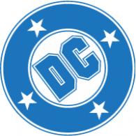 Logo clipart dc comic In Comics Download DC Logo