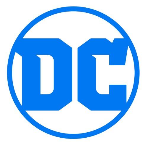 Logo clipart dc comic Rebirth To Comics Pentagram Comics