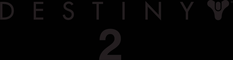 Logo clipart destiny The Destiny Crucible 2 guide