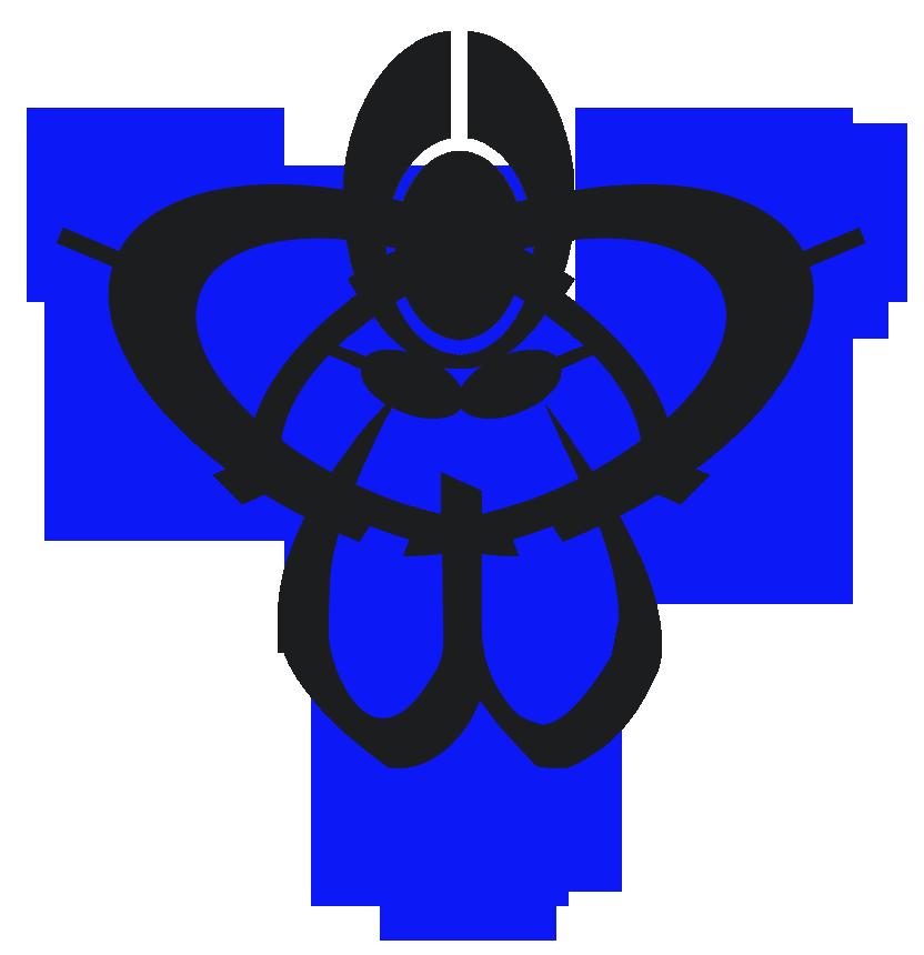 Logo clipart destiny Topics Ark & Game All