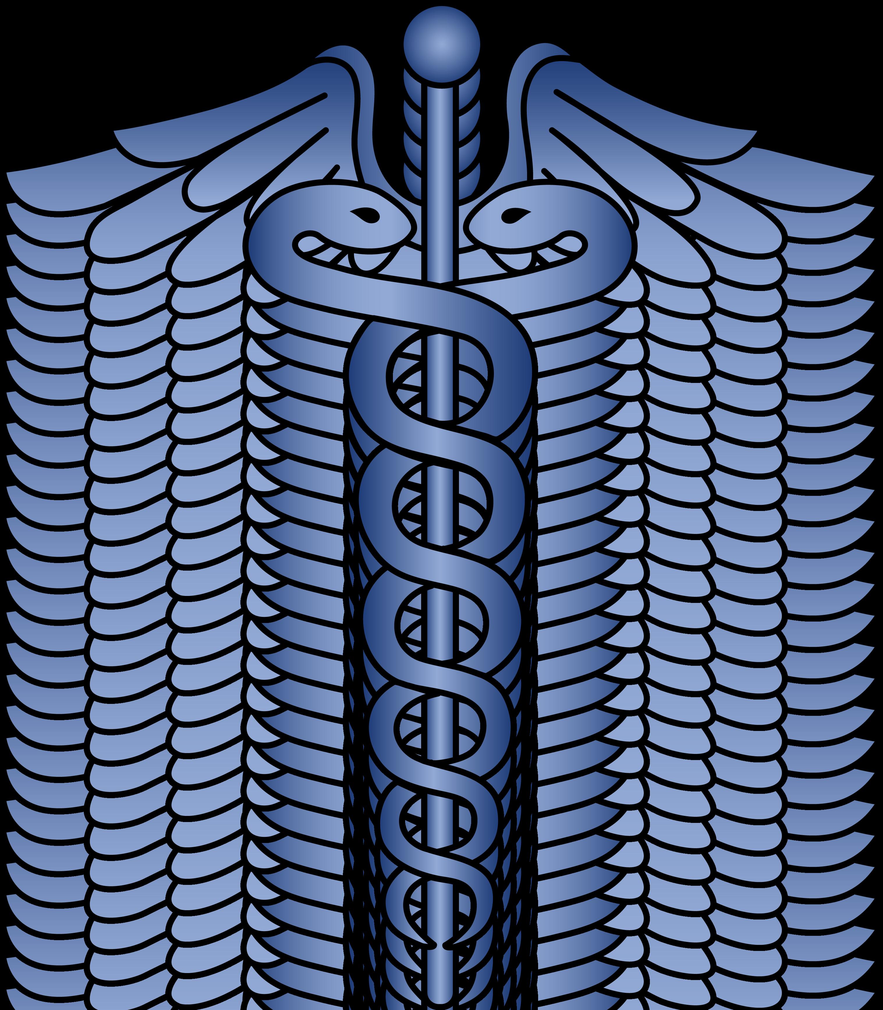 Sorcerer clipart happy Clip Art Logo on Doctor