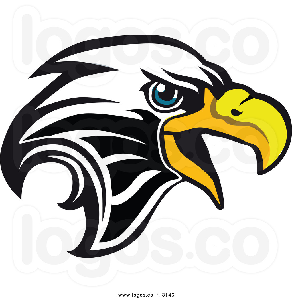 Logo clipart eagle Clipart philadelphia logo Eagles Collection