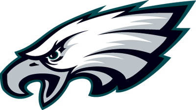 Logo clipart eagle Philadelphia free image this eagles
