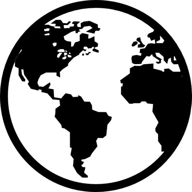 Logo clipart earth Icon Free Earth Free Earth